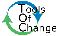 Tools of Change
